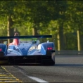 Week End le Mans Mythique