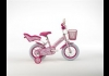 V�lo HELLO KITTY V�lo Enfant 3 � 5 ans