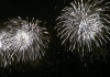 Photo Feux d'artifice