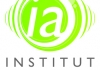 Photo Logo de L'institut audiovisuel