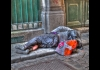 Photo Homeless