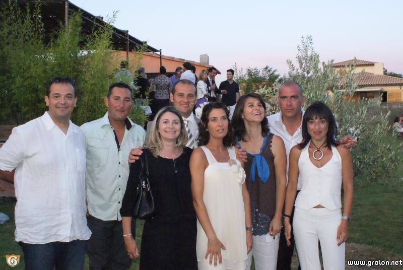 Tourisme aix en provence informations aix en provence for Meteo salon de provence