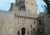 Photo Mairie de Saint Malo