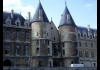 Photo La Conciergerie