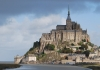 Photo Le Mont St Michel