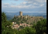 Photo Le Puy-en-Velay