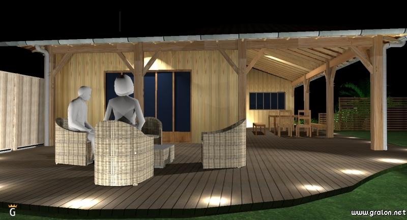 zoom photos. Black Bedroom Furniture Sets. Home Design Ideas