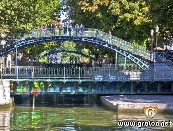Pont St Martin France  Restaurants