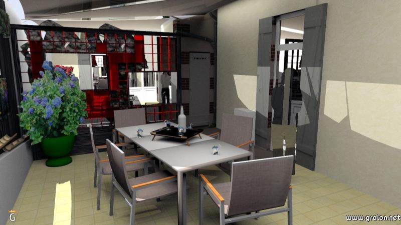 tourisme bordeaux informations bordeaux. Black Bedroom Furniture Sets. Home Design Ideas