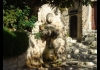 Photo Fontaine dans Eze