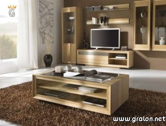 photo collection 100 ch ne massif contemporain photos objet montauban. Black Bedroom Furniture Sets. Home Design Ideas