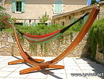 Photo deco exterieur photos objet fr jus for Decoration en bois exterieur