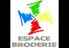 Photo Logo espace broderie