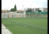 Photo COMPLEXE SPORTIF