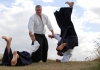 Photo aikido 38 Grenoble