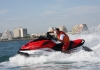 Photo LOCATION JET SKI ET RANDONNEE