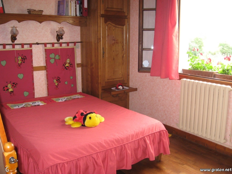chambre d hote mulhouse