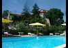 Photo ARDECHE,GITES,LE MAS,PISCINE Commune, Riviere