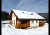 Photo GERARDMER, chalet de location de vacances