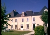 Photo Hotel Chateau Sainte Marie