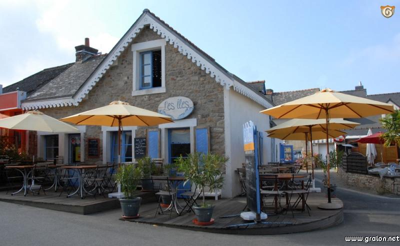 Hotels Sociaux Ile De France
