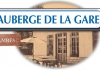 Photo Auberge de la gare