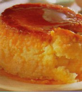 http://www.gralon.net/recettes-cuisine/photos/gateau-de-riz.jpg