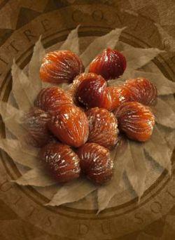 gralon.net/recettes-cuisine/photos/marrons