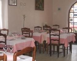 Restaurant Gastronomique St Donat