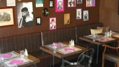 Restaurant la taverne colmar - La table de louise colmar ...