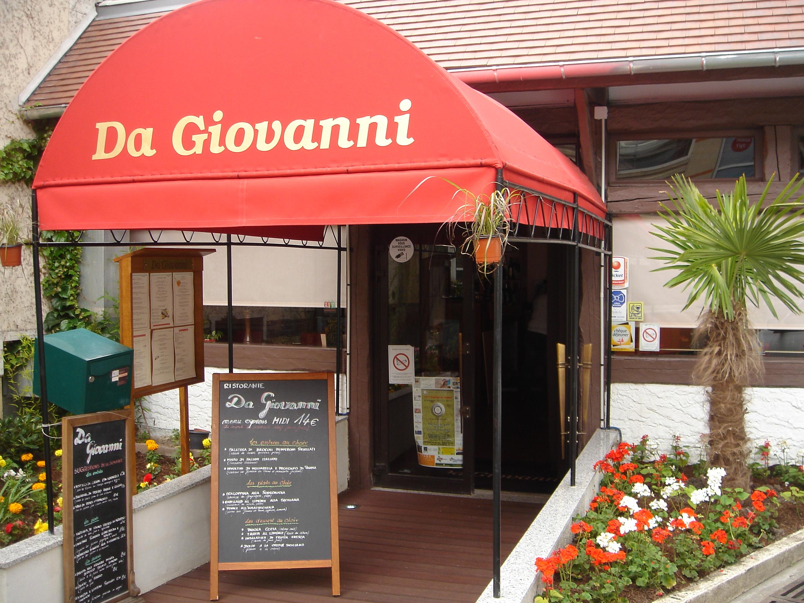 Restaurant pavillon du lac enghien les bains restaurant for Restaurant bain les bains