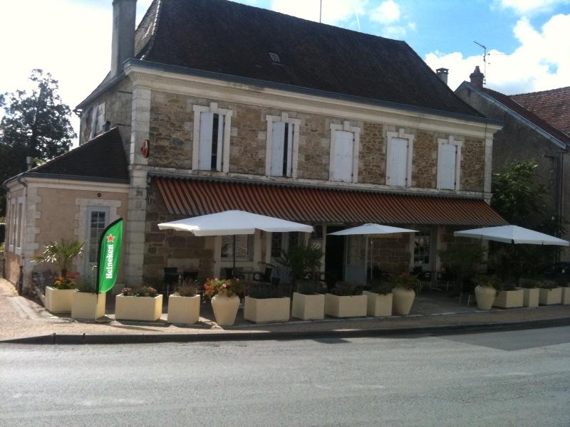 Restaurant au bureau thionville thionville