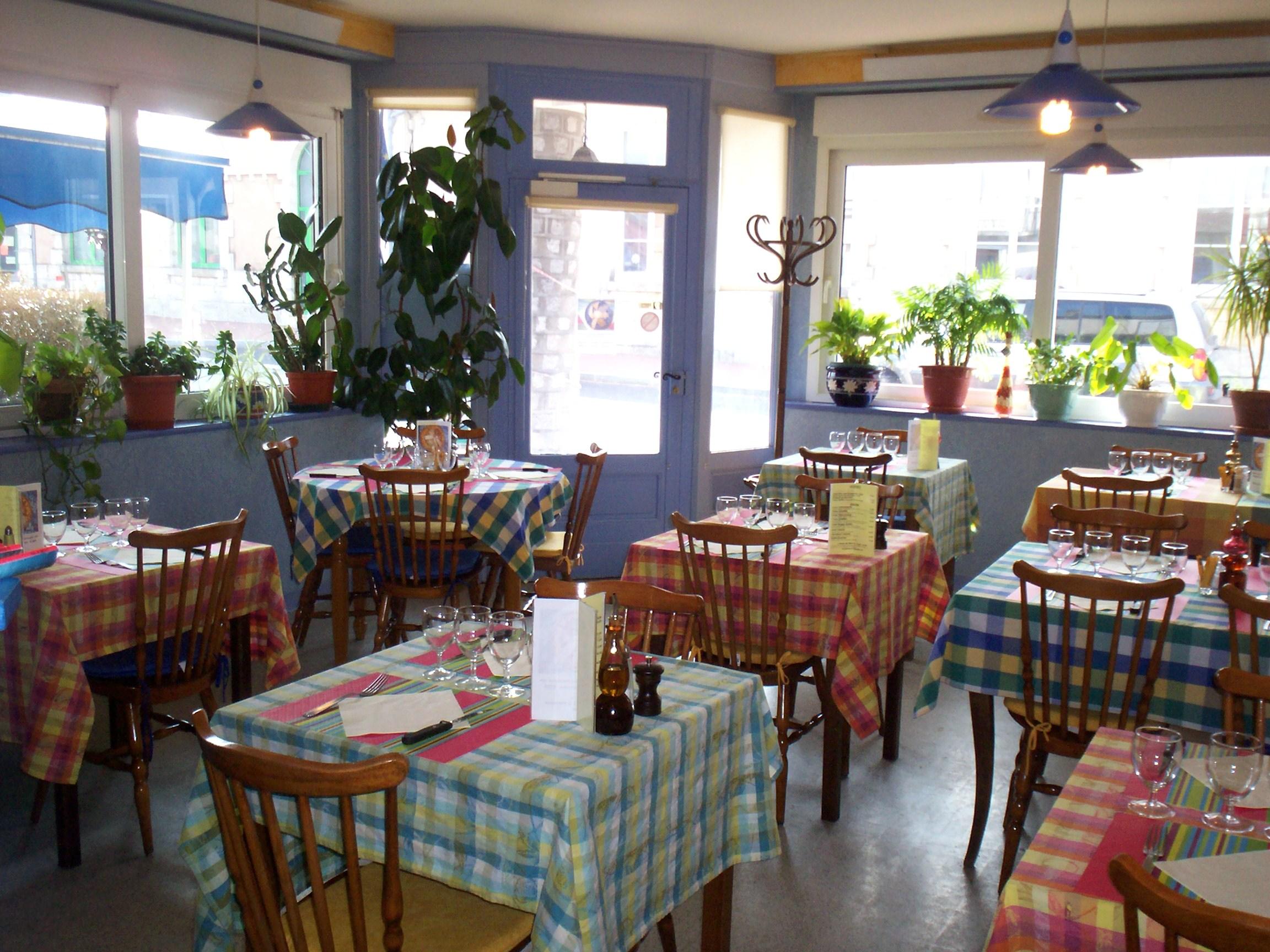 restaurant Villa Nicolas Juste La Colle sur Loup