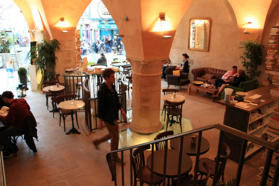 Restaurant la table de chessy chessy - La table de chessy ...