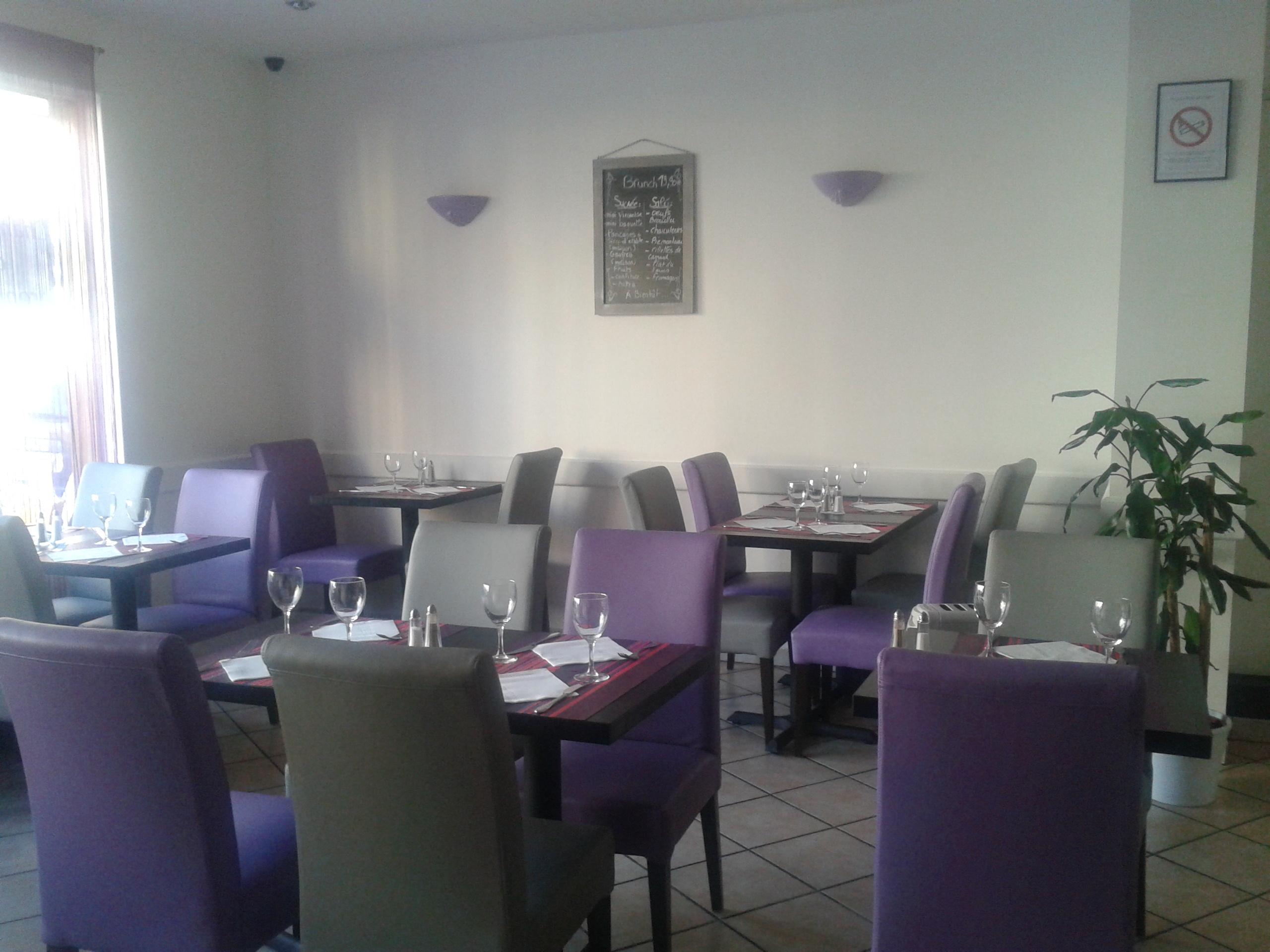 restaurant le chalet de l 233 tang le quesnoy le quesnoy