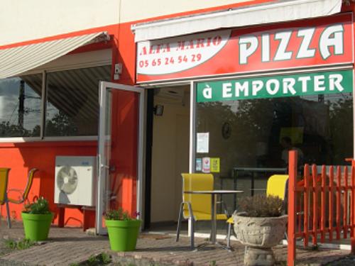Cahors Restaurant Cahors Ouvert Dimanche