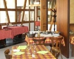 Restaurant au tilleul mittelhausbergen - Restaurant la table de mittelwihr ...