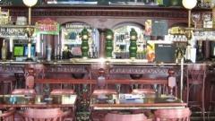Restaurant les terrasses bondoufle - Le bureau sainte genevieve des bois ...