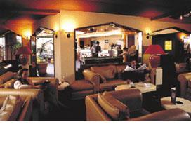 restaurant l 39 ethym 39 sel m con. Black Bedroom Furniture Sets. Home Design Ideas
