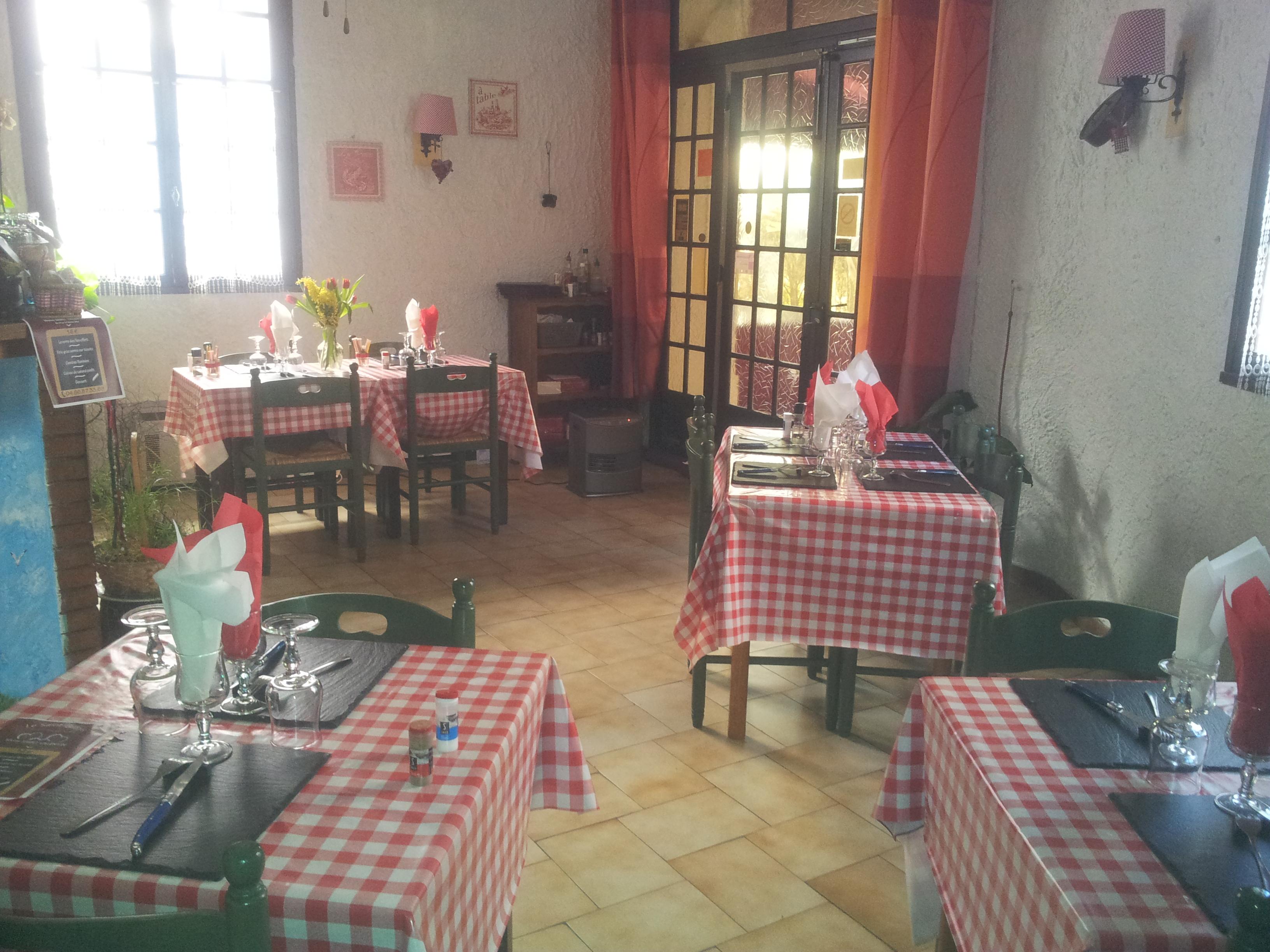 Crªperie Bar La Belle Vie Saint Gilles Croix de Vie