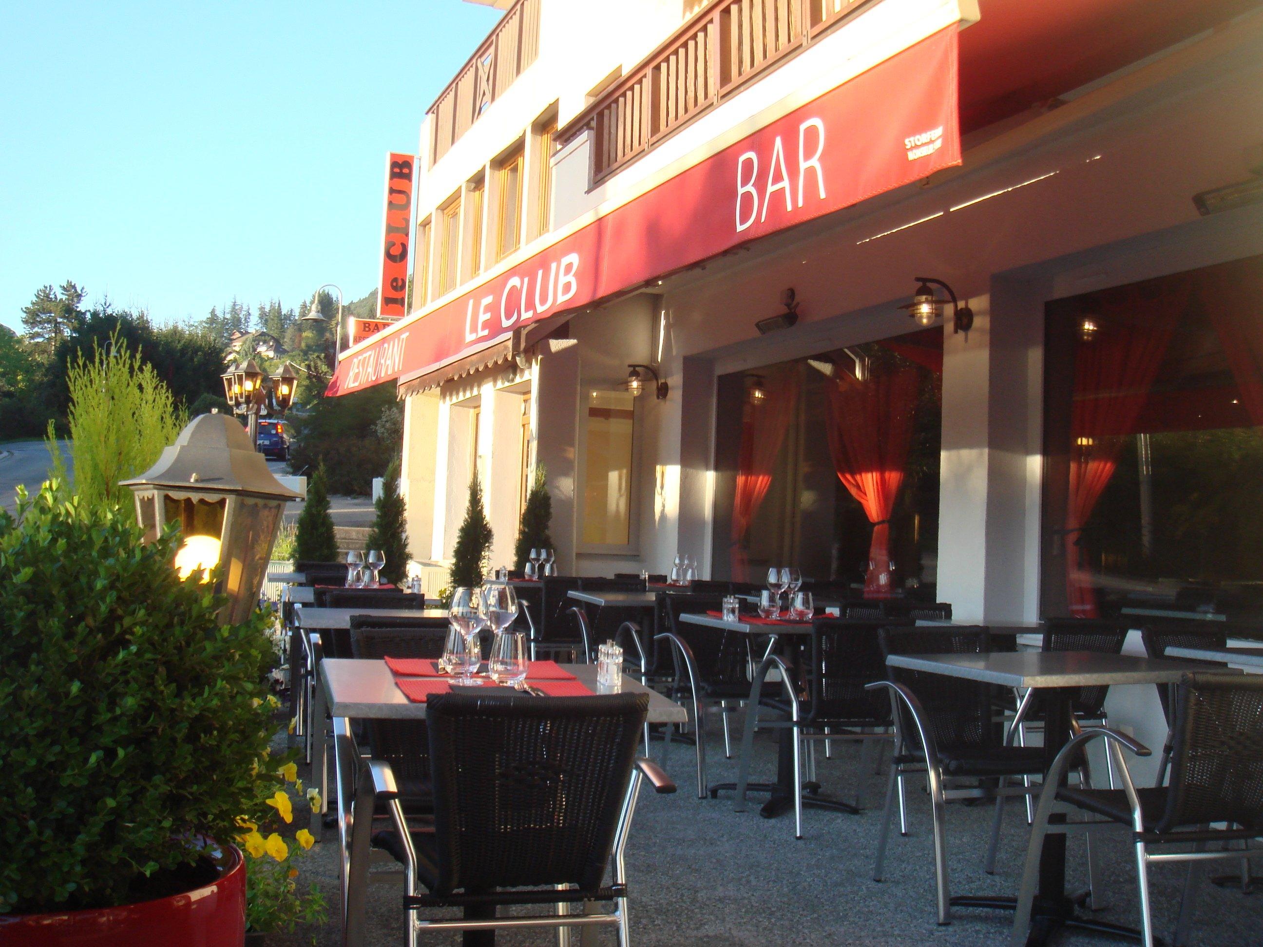 Restaurant L ile Aux Huitres Talmont saint hilaire