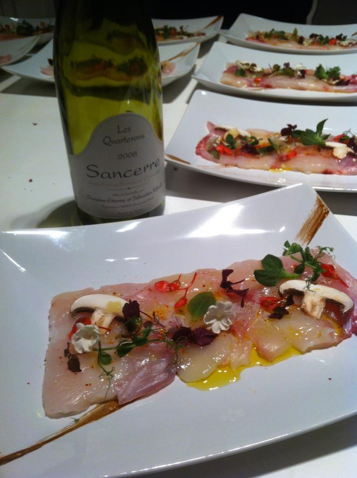 Restaurant la romana lons le saunier - Cuisine lons le saunier ...