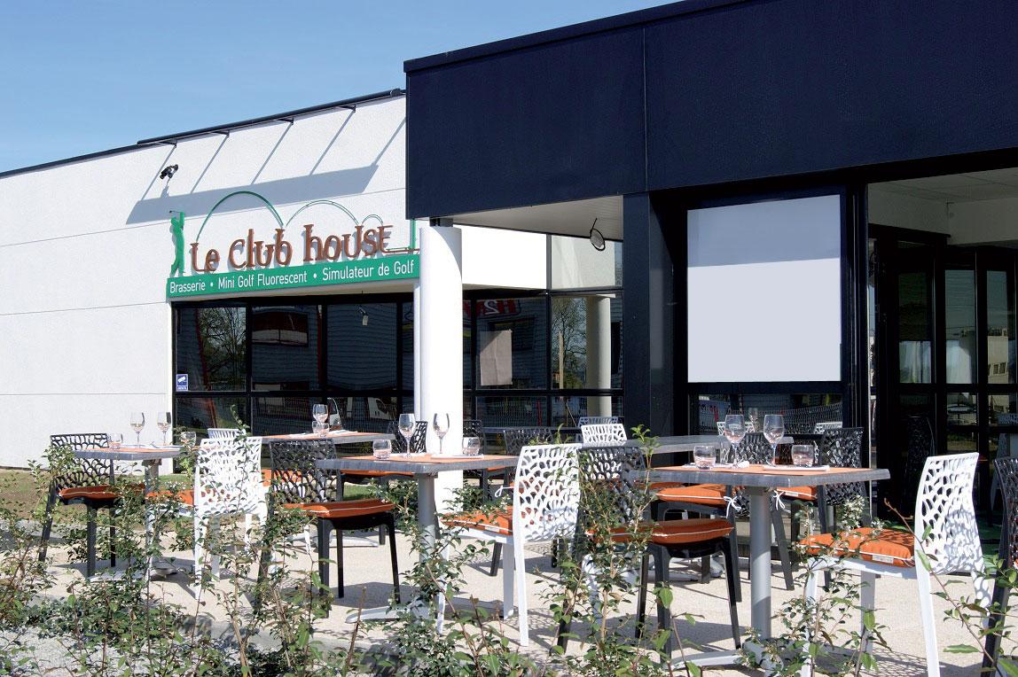 restaurant le mas des oliviers saint herblain. Black Bedroom Furniture Sets. Home Design Ideas
