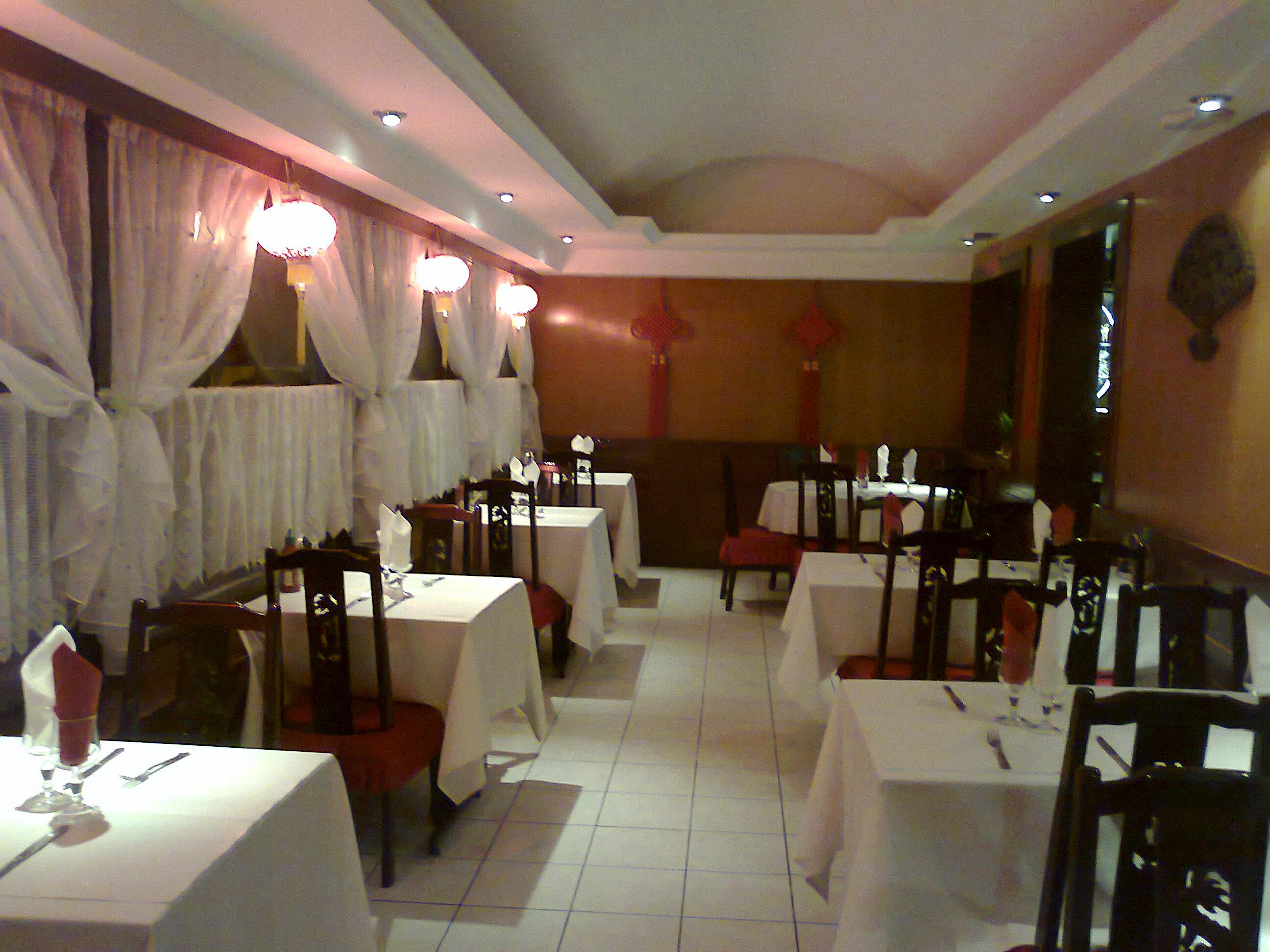 restaurant asie gourmet angers. Black Bedroom Furniture Sets. Home Design Ideas