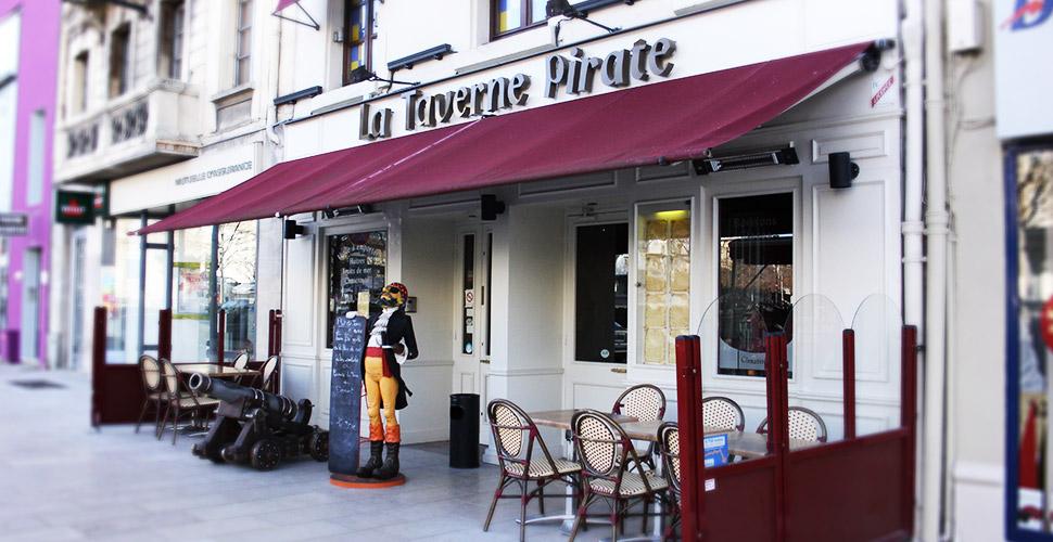 Restaurant sept valence for Restaurant valence france