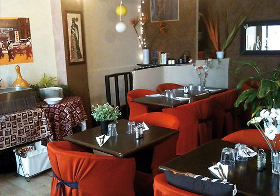 restaurant fran ais le gastronome paris. Black Bedroom Furniture Sets. Home Design Ideas