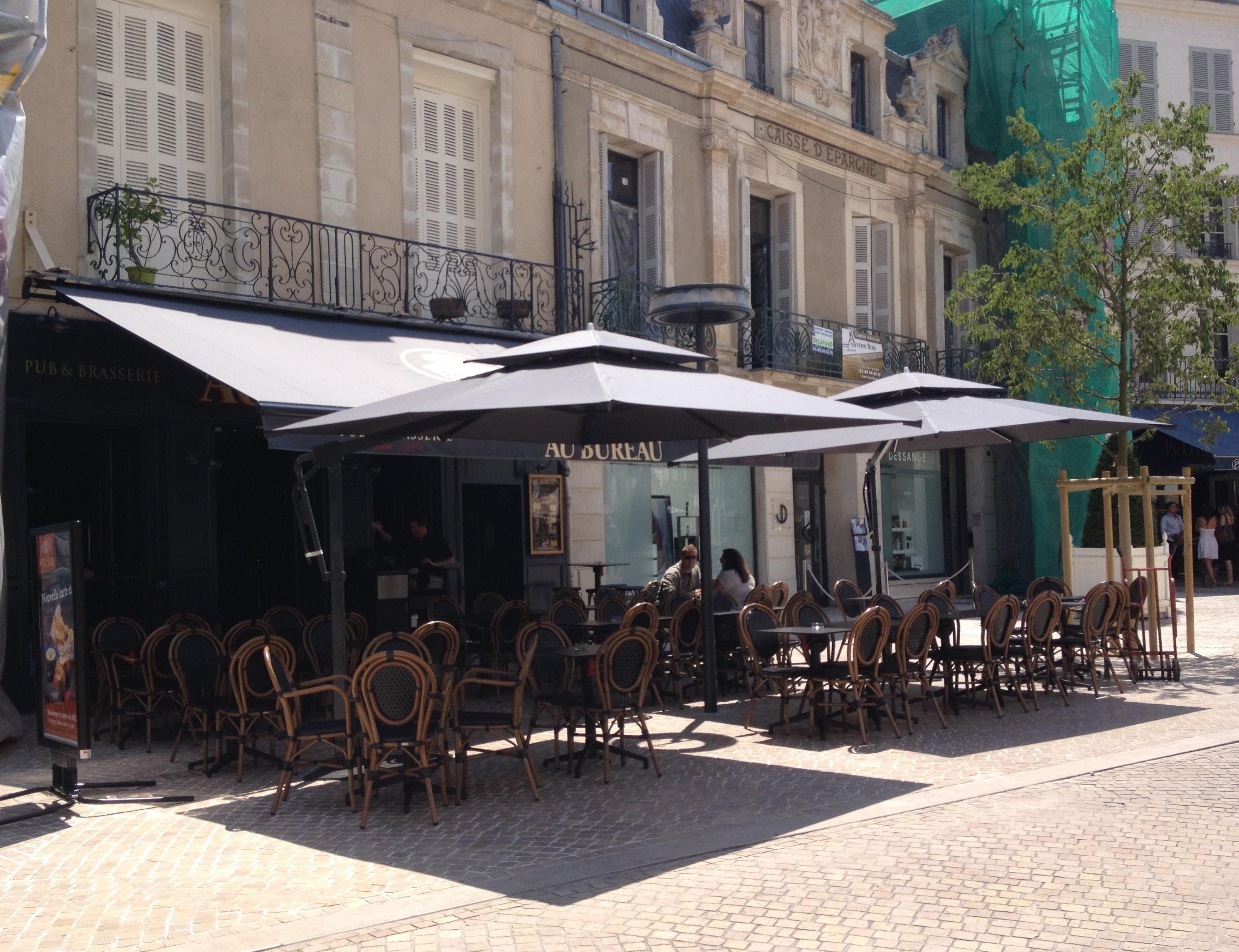 restaurant au p 39 tit bouchon poitiers. Black Bedroom Furniture Sets. Home Design Ideas