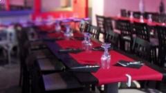 Restaurant fran ais l 39 antigny lyon for Cuisine et xroussiens