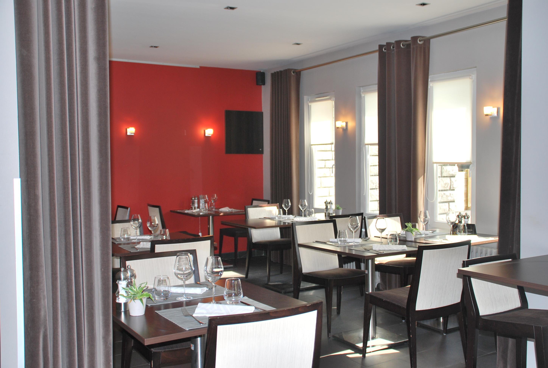 restaurant Le Duquesne Villeneuve d Ascq