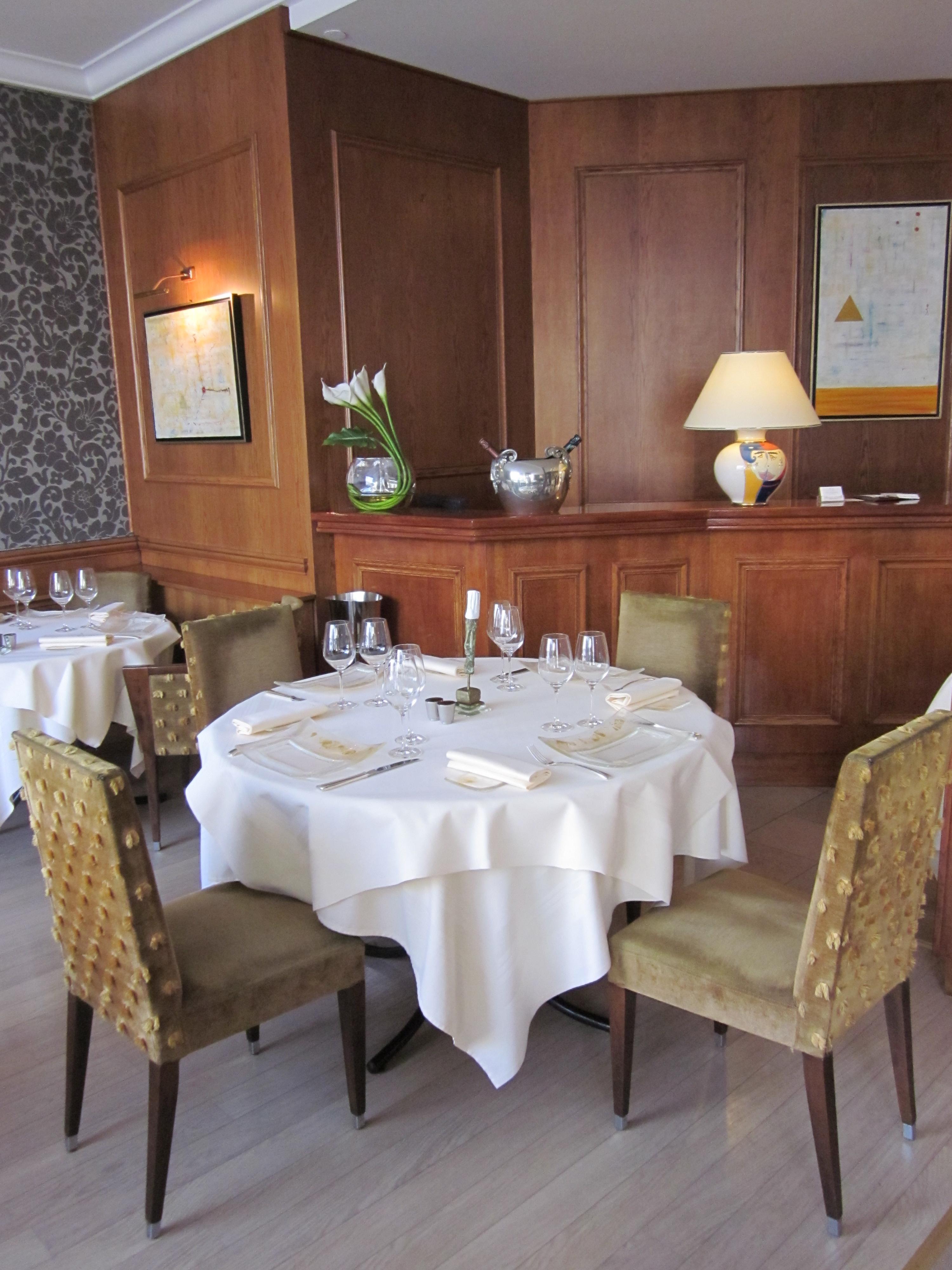 Le Perreux Sur Marne Restaurant Indien
